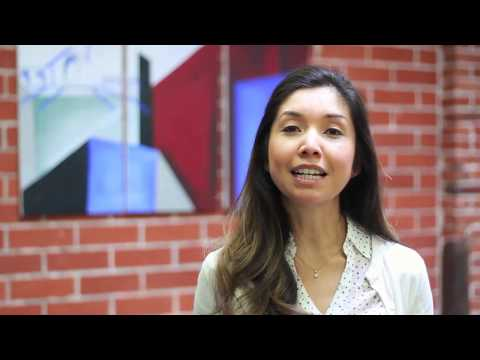 Cordoba Corporation Blueprint for Success Program