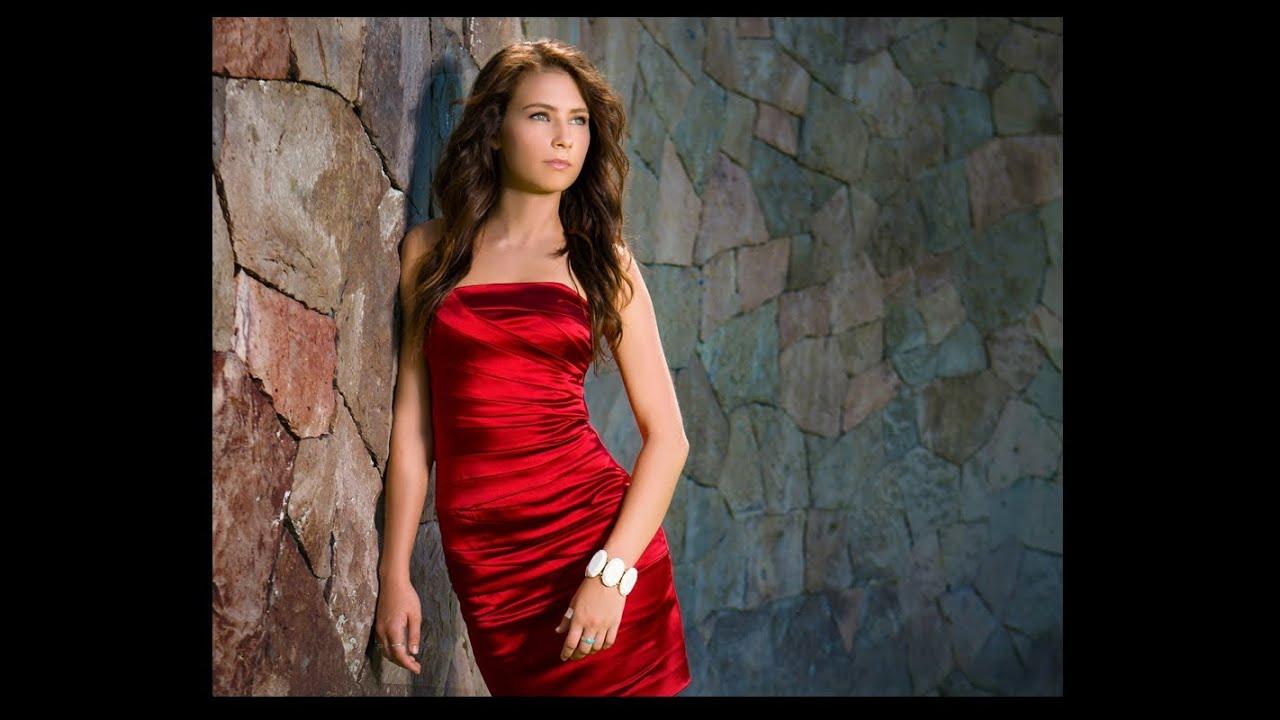 Beauty And Fashion Cunardo: Beauty-Glamour-Fashion Photo Shoot
