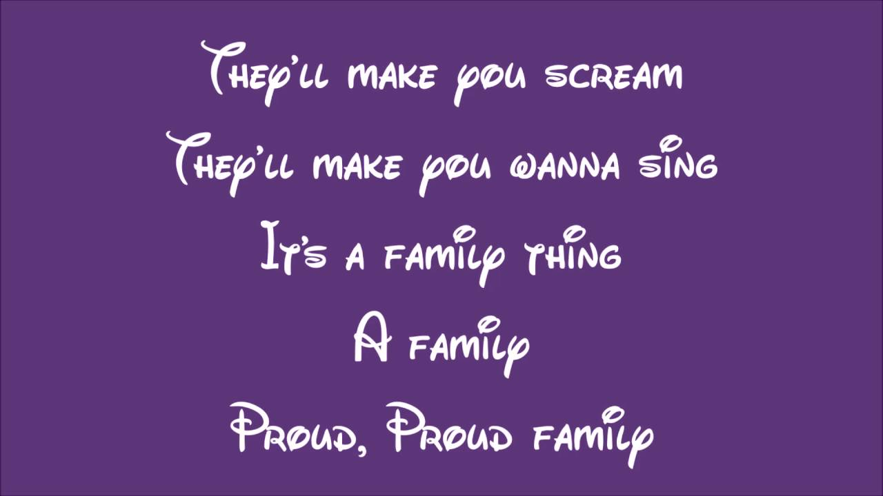 Disney Song Lyrics | MetroLyrics