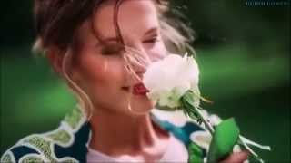 Carrie Hamilton & Yutaka Tadokoro - You Make Me Feel (Like a natural Woman)