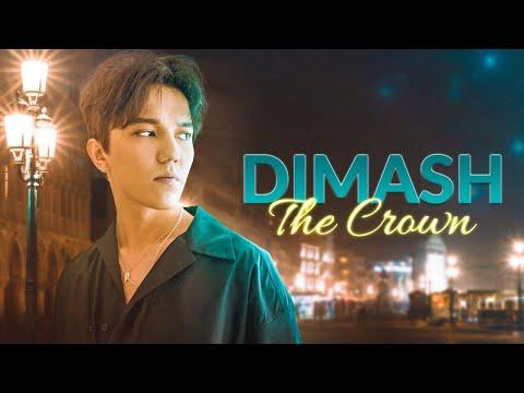 Dimash Kudaibergen - The Crown