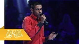Jusuf Singoli - Veruj u nas, Bojana - (live) - ZG - 19/20 - 21.12.19. EM 14