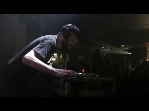 Androponix at Future Sound - Frederick, MD