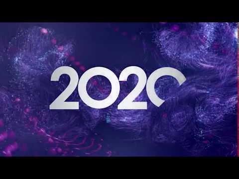 Meilleurs vux 2020 - SEGULA Technologies