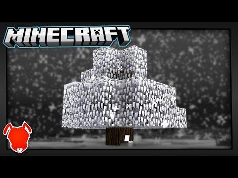 Does Minecraft NEED Seasons?!