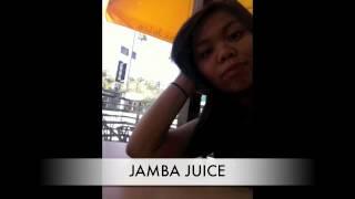 Video Jamba Day with SG! :) download MP3, 3GP, MP4, WEBM, AVI, FLV Juni 2018