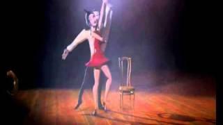 Nouvelle Vague&Hugh Coltman$$Amoureux solitaires