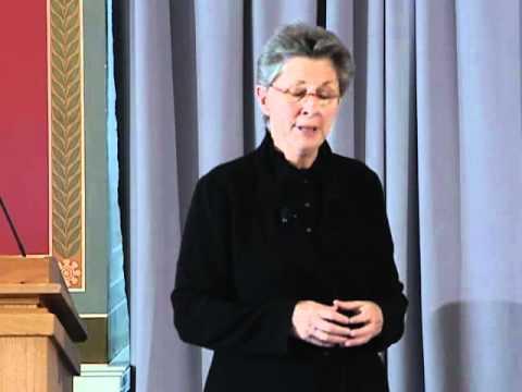 Inside Compassion: Edge States, Contemplative Interventions, Neuroscience