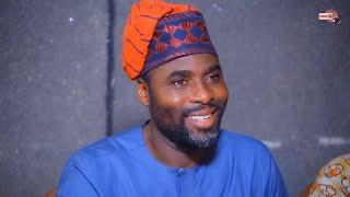 Asiri Alapata 2 Latest Yoruba Movie 2019 Drama Starring Ibrahim Chatta | Bimbo Oshin | Wunmi Ajiboye