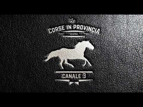 Corse a Pian delle Fornaci - 10 marzo 2018 - Settima parte