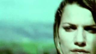 Jazzanova - No Use feat. Clara Hill (Official Video)