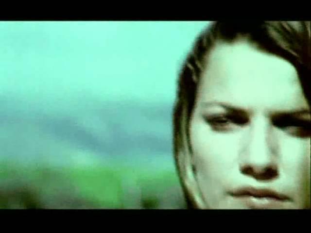 jazzanova-no-use-feat-clara-hill-official-video-jazzanovachannel