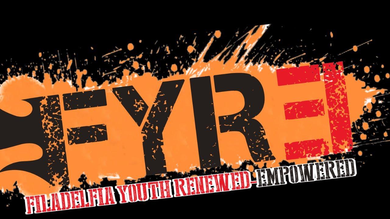DOWNLOAD: Ibadah Remaja Muda FYRE + Live Stream 18 September 2021 [FYRE Filadelfia] Mp4 song