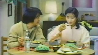 いや~二人とも若い! 山本圭さんなんて今じゃ雰囲気大分違って、すっか...