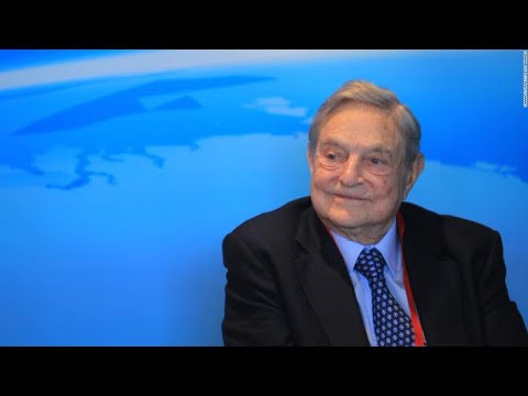 george-soros-fast-facts