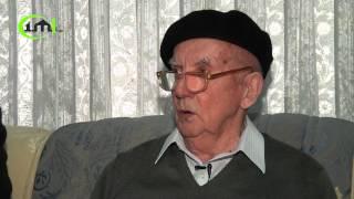 "KRATKI DOKUMENTARNI FILM: ""ISTINA O MEDRESI U POJSKAMA"""