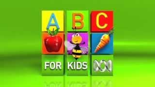 Video ABC For Kids - ABC (2009-) download MP3, 3GP, MP4, WEBM, AVI, FLV Juni 2018