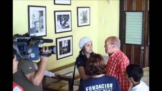ALIRIO DIAZ - CONTICINIO.wmv