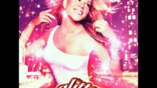 Baixar Mariah Carey - Didn't Mean to Turn You On