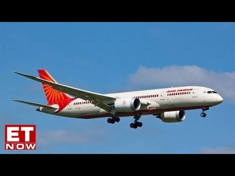 Air India external reports accessed, exorbitant allowances for pilots