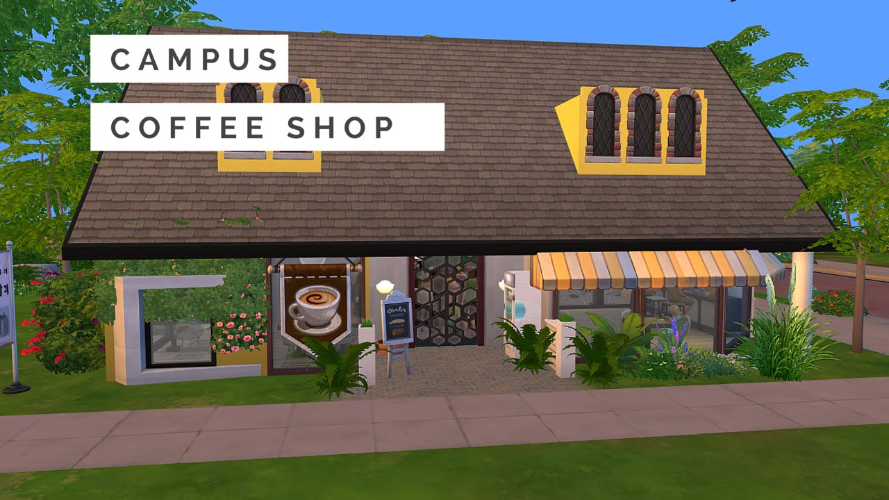sims 2 university how to make custom colleges