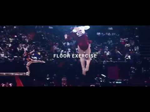 Masterclass #3: Floor | Composition Requirements