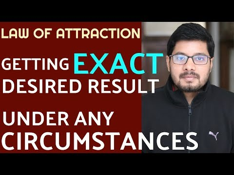 MANIFESTATION #67: Law of Attraction for SUCCESS IN EXAMS & CAREER – Law of Attraction for Students