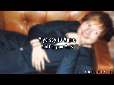 Addicted- Ed Sheeran/Sub. Español.