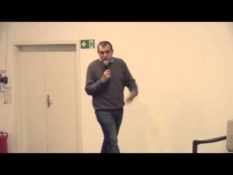 Bitcoin Q&A: What Ethical Considerations Influence Software Engineering?