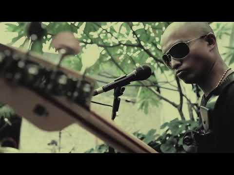 Download lagu Mp3 Slank - Tak Tak Tak (Official Music Video) terbaik