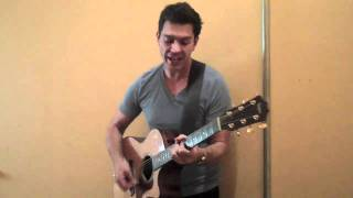 Andy Grammer - Spring / Summer 2011 Tour Video (Album Out Now!)