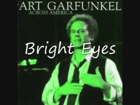 art garfunkel all i know and bright eyes youtube. Black Bedroom Furniture Sets. Home Design Ideas
