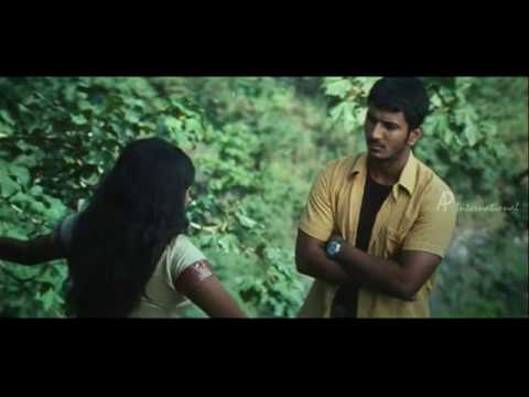 Madhu Movie Climax Scene | Ramesh | Priyamani | Vivek | Ilayaraja