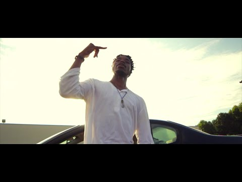 T.R.3 - STATISTICS (Official Music Video)