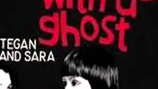 Tegan and Sara Biography