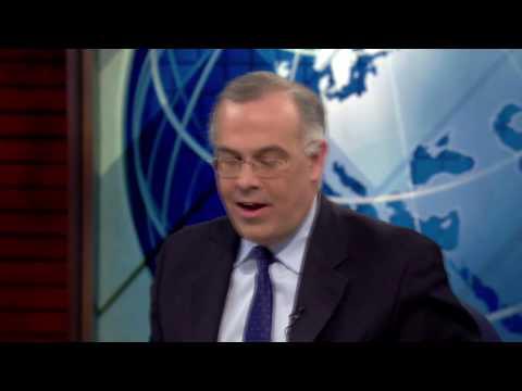 Shields and Brooks Examine Mass. Senate Race, U.S. Quake Aid