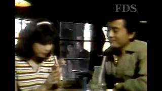 天長地久 - 王芷蕾(台視1981連續劇主題曲)