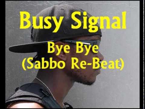 Lagu Barat Busy Beat