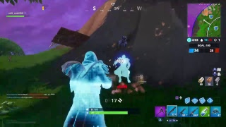 Fortnite Season 8 [PS4] BATTLE PASS