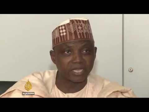 24811 rizne Miete Al Jazeera Falling oil prices hit Nigeria's construction sector