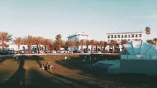 Seaside Florida   Canon 5d mark iv   DJI ronin M