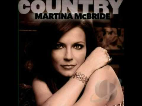 Martina McBride - You Win Again.
