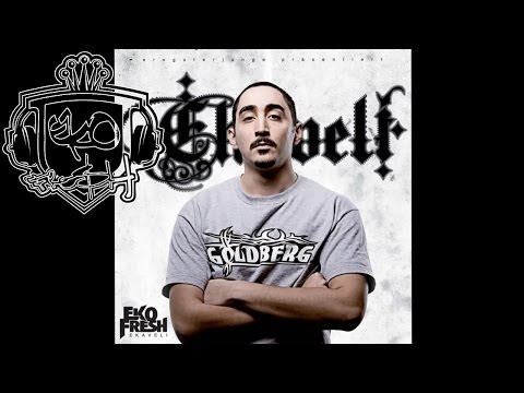 Eko Fresh - Es tut mir leid feat Karim & G-Style - Ekaveli - Album - Track 14