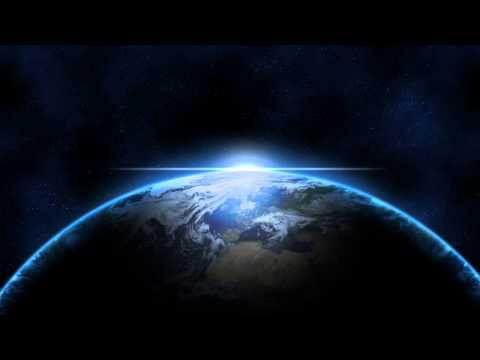 J.D Beatz - Shake The World - Hip Hop/Dubstep
