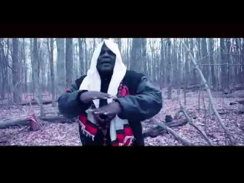 Killah Priest - The Color Of Ideas - [Official Music Video] - YouTube