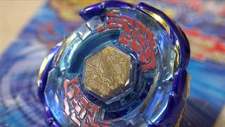 beyblade limited edition sticker mod galaxy pegasus w105r2f beyblade metal masters