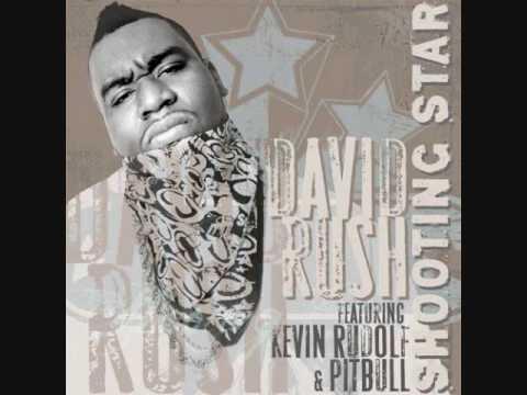 You Already Know- David Rush (Prod by Elie Maman)