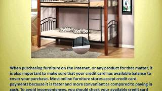 Simple Reminder To Consider On Buying Bunk Beds Online