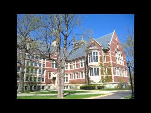 Bowdoin college youtube bowdoin college sciox Image collections