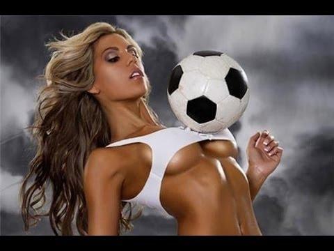Видео Ставки на спорт paypal